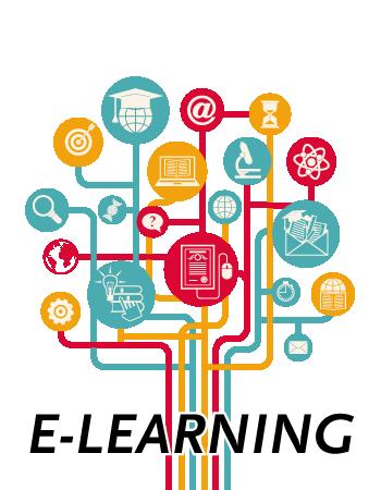 img e-learning