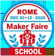 img maker-faire