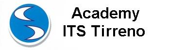 Fondazione ITS Tirreno