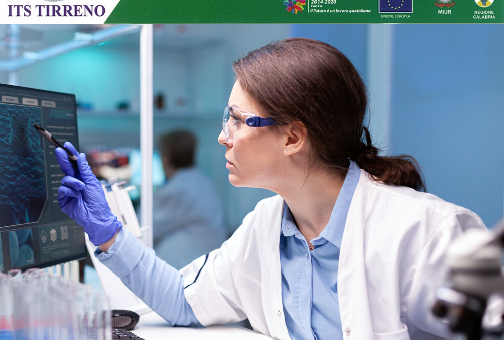 Medicina e strumenti affidabili: l'importanza del corso Biomedicale