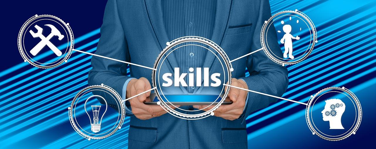 reclutamento docenti tutor e risorse umane